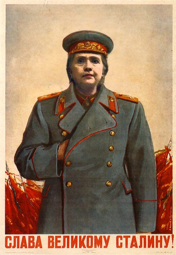 Hillary-Stalin[1]