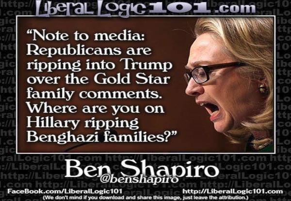 Liberal-Logic-101-On-Media-Bias[1]