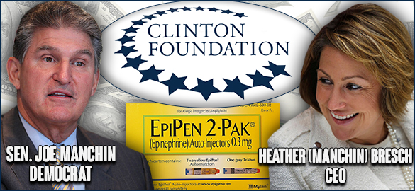 epi-pen-clinton-foundation-scandal-b21