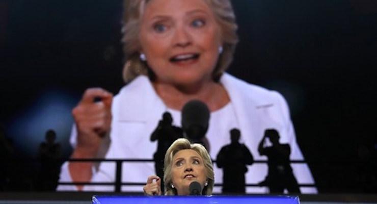 hillary-clinton-dnc-2016-speech-full1