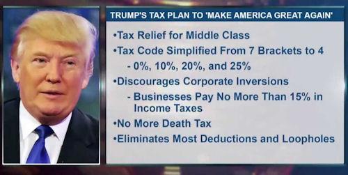trump-tax1