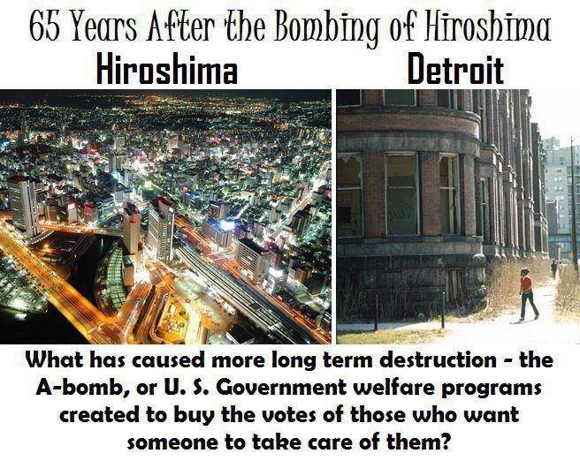 hiroshima-vs-detroit1
