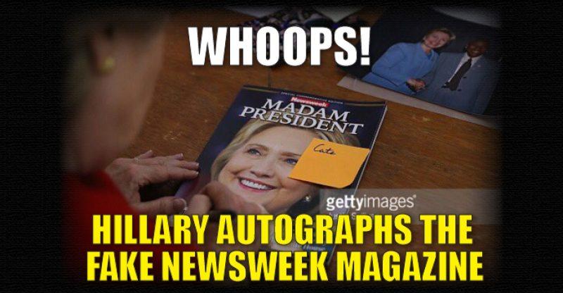 xnewsweek-mag-01-800x416-jpg-pagespeed-ic-xnqvyugx5c1