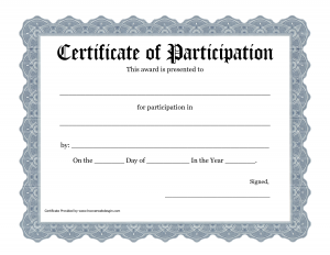 certificate-of-participation-template-avrxwemi1