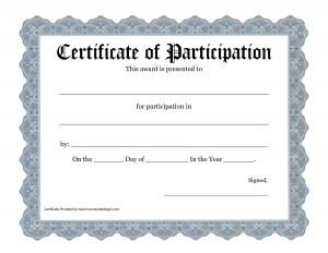 certificate-of-participation-template-avrxwemi1