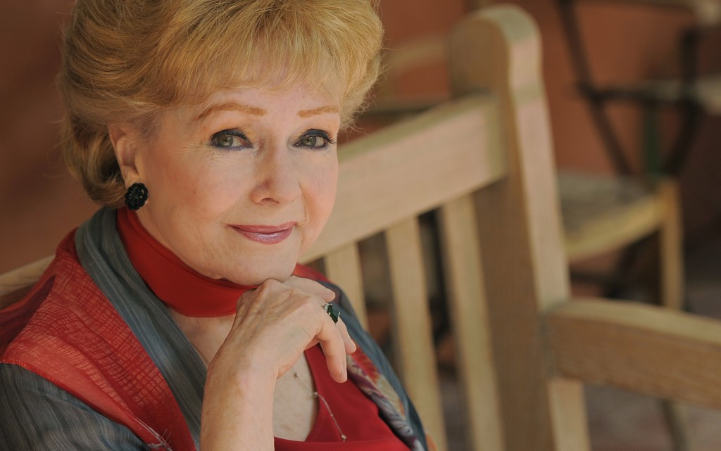 debbie-reynolds-behind-the-candelabra-portraits-11