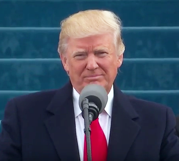 2017-01-20-President-Donald-J.-Trump-Inaugural-Address[1]