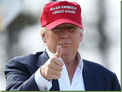 Trump-maga-hat-thumb[1]