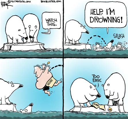 cartoon_polar_bears_drowning[1]
