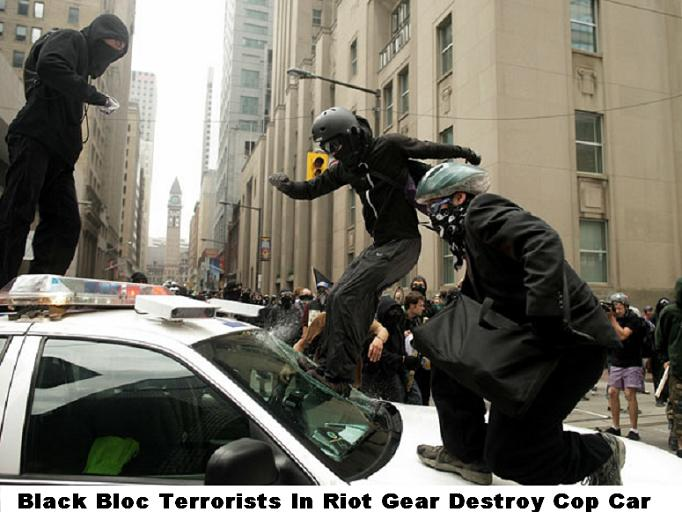 blackbloc3[1]