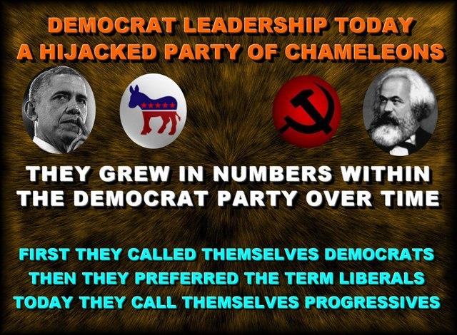 democrats-anti-american-marxist(1)(1)[1]