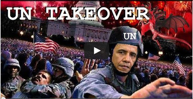 UN-Takeover[1]