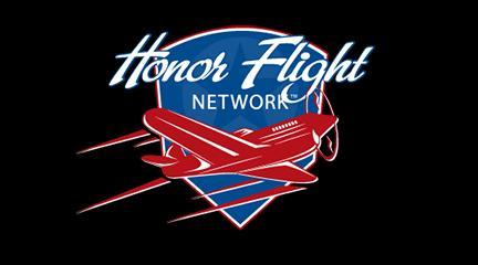 honorflight2[1]