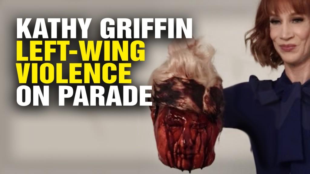 T2017-HRR-Kathy-Griffin-beheading[1]