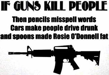 gunskillpeople[1]