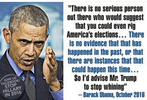 Obama-RIGGING-ELECTIONS[1]