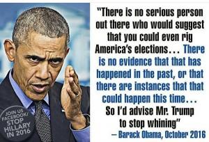 Obama-RIGGING-ELECTIONS[1]