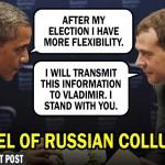 Russia 2017-06-07-c0508b88_large[1]