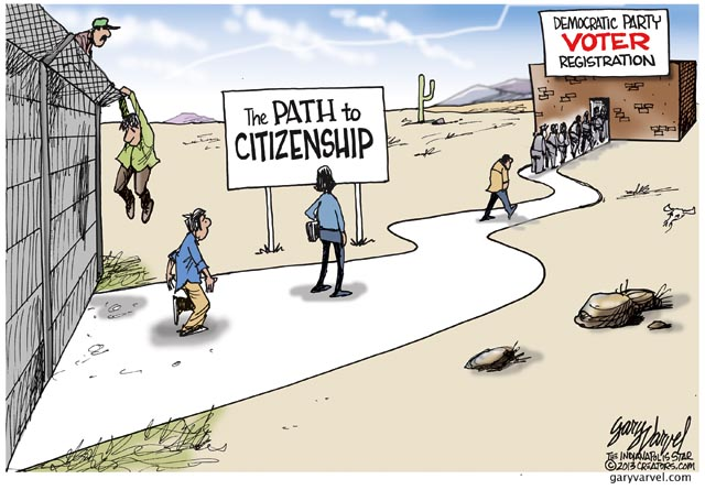 The-Path-To-Citizenship[1]