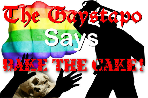 The+gaystapo+says+bake+the+cake+the+gaystapo+says+bake_ecfe91_5535937[1]