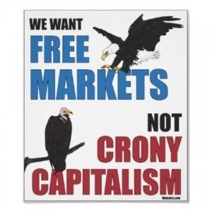 crony[1]