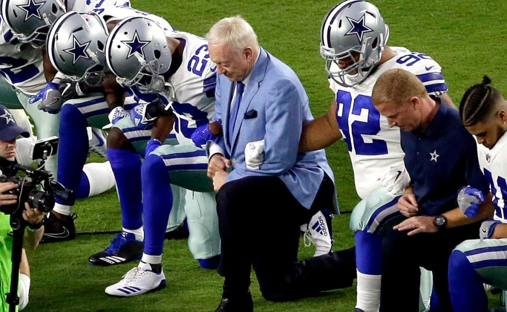 NFL-Protests-Football-NH[1]