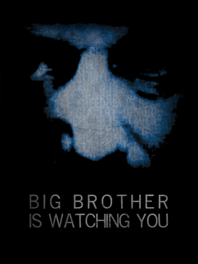 big_brother_is_watching_you_by_maxhigbee-d4p7mp4[1]