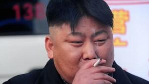 kim-jong-un-smoke-3-1[1]
