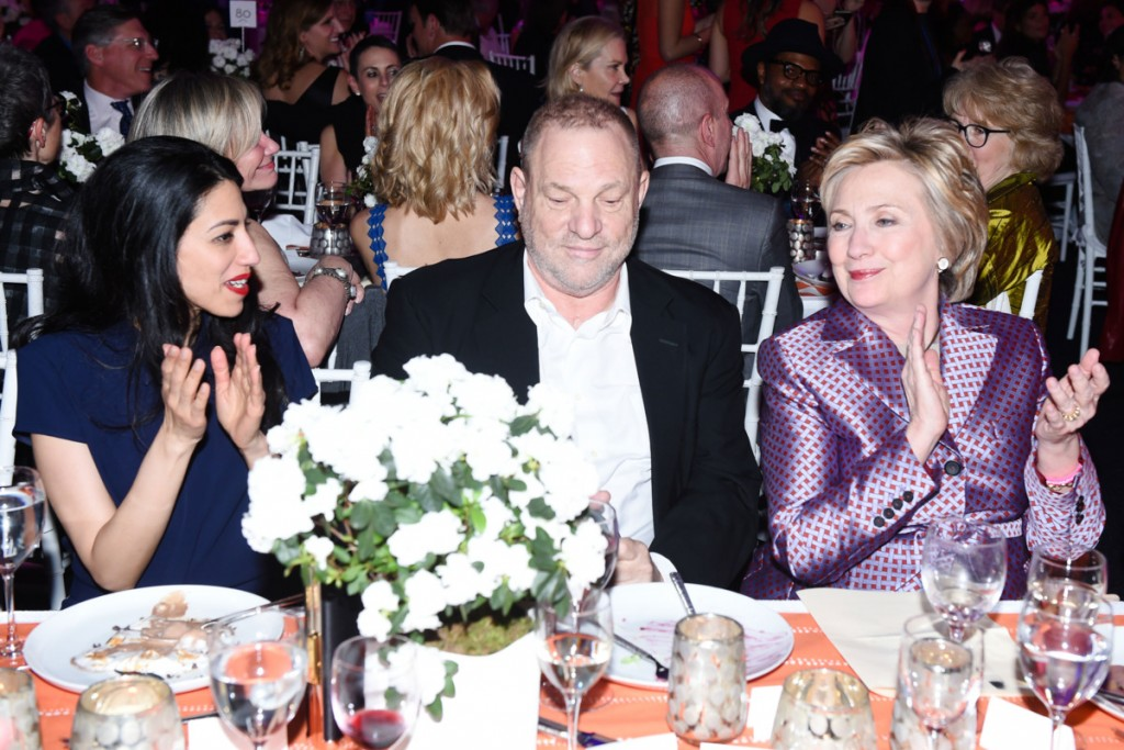 Harvey, Huma, Hillarya_4x-horizontal[1]