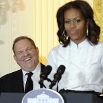 Harvey & MA310-Michelle-Obama-Harvey-Weinstein[1]