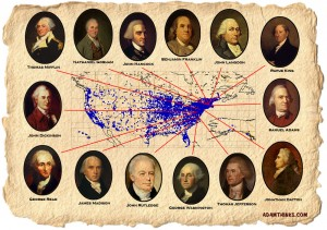 founding-fathers[3]