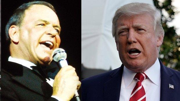 The Sinatra Factor