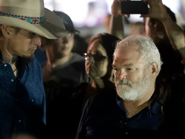 Stephen-Willeford-Johnnie-Langendorff-texas-church-shooting-ap-640x480-1[1]