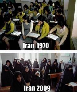 Iranbeforeandafterreligion[1]