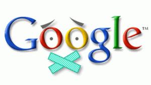 google_ads_censorship[1]