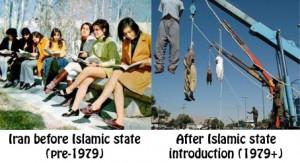 iran-pre-post-1979[1]