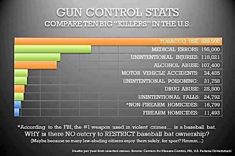 guncontrol[1]