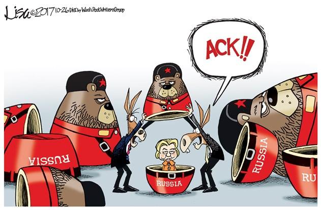 russian-collusion1[1]