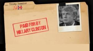 trump-russia-dossier-e1514845618863[1]