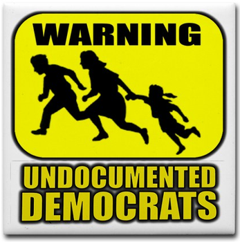 undocumented-democrats[1]