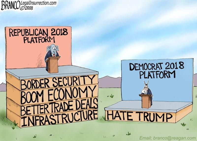 GOP-vs-Democratic-party-platform[1]