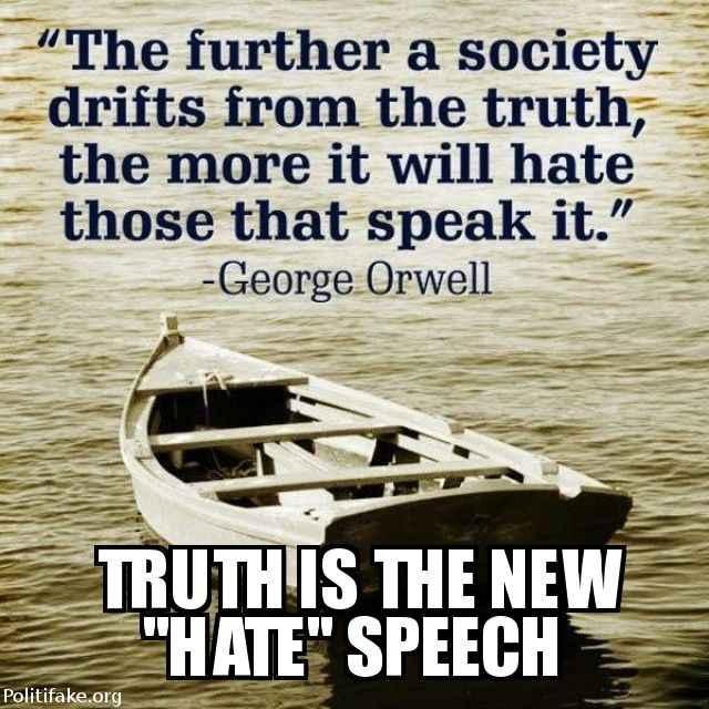 truth-the-new-hate-speech-battaile-politics-1366542781[1]