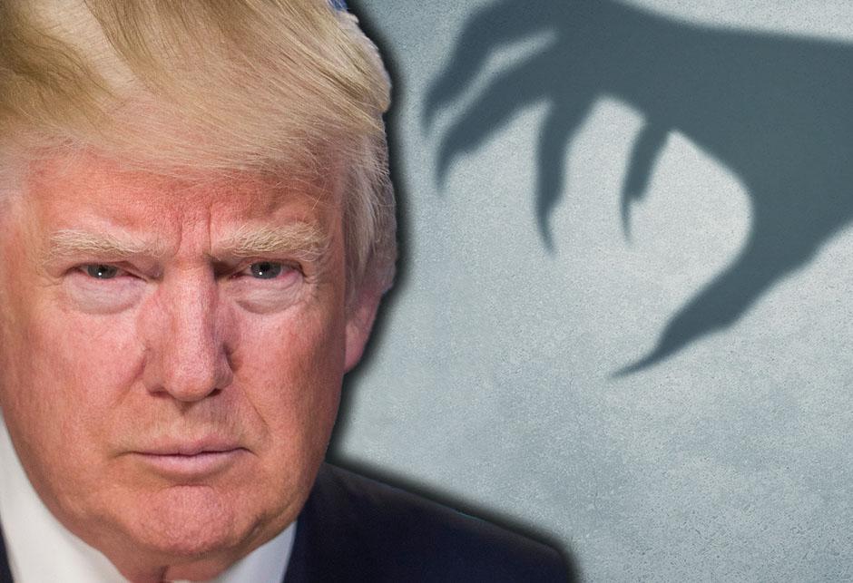 Donald-Trump-deep-state[1]