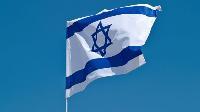 flag-israel-696x392[1]