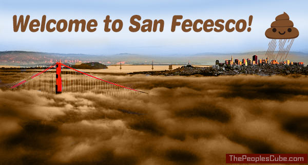 San_Francisco_Fecesco_Poop[1]