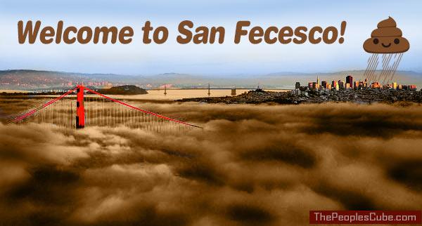 San_Francisco_Fecesco_Poop[1]