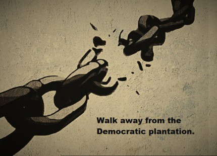 walk-away-from-the-democratic-plantation-brokenchainspixabaypublicdomain_fotor-e1443531064438[1]