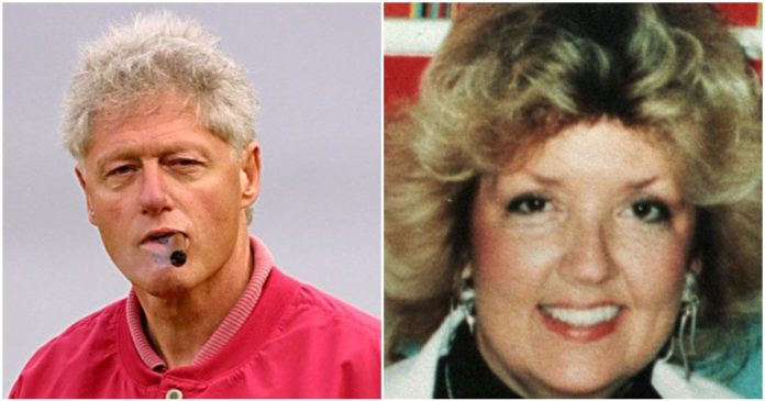 bill-clinton-juanita-broaddrick-696x365[1]