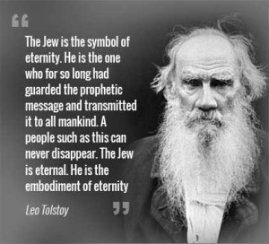 tolstoy-jew-is-a-symbol[1]