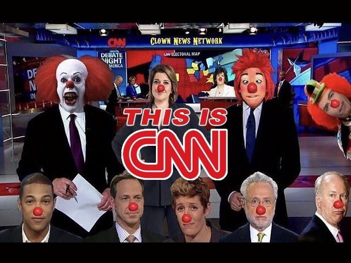 MSM_CNN_Clown_Commentators[1]